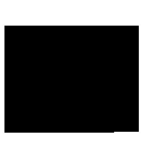 Puflar