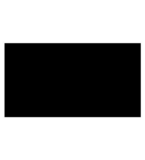 Raflar