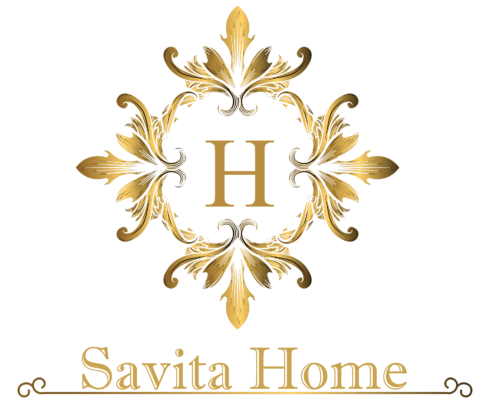 Savita Home